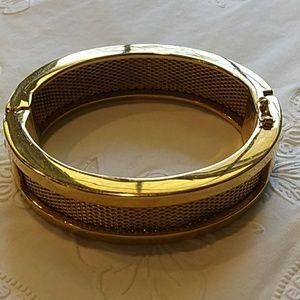 Ralph Lauren bangle/cuff